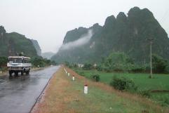 Babes Hoa Binh